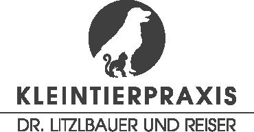 Kleintierpraxis Dr. Litzlbauer und Dr. Reiser